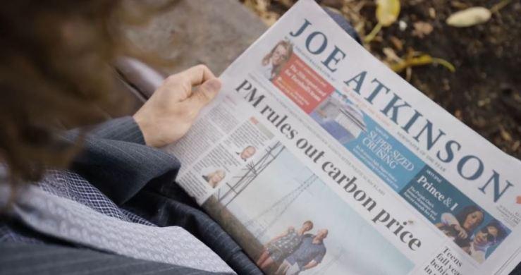 joeanewspaper